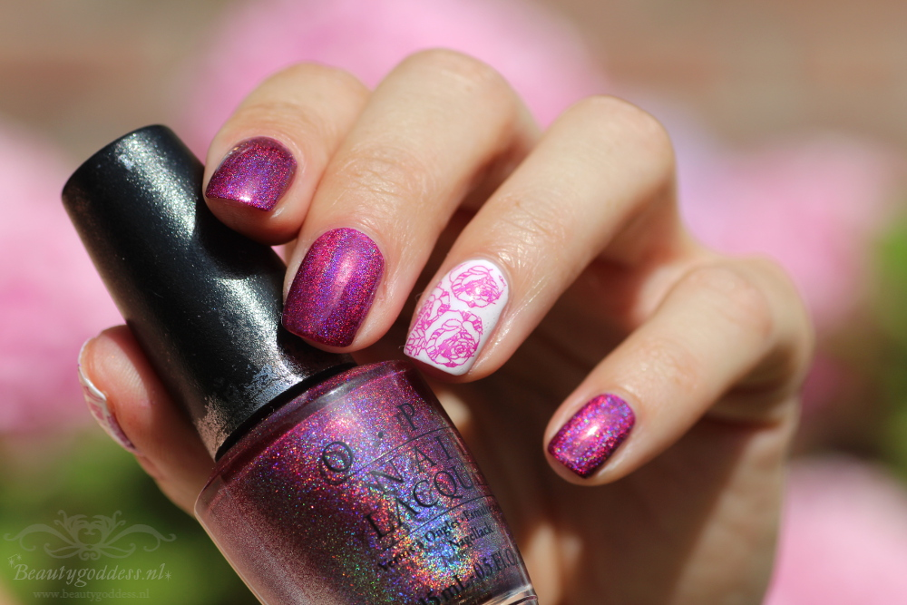 opi_ds_exclusive_roses_2016_01