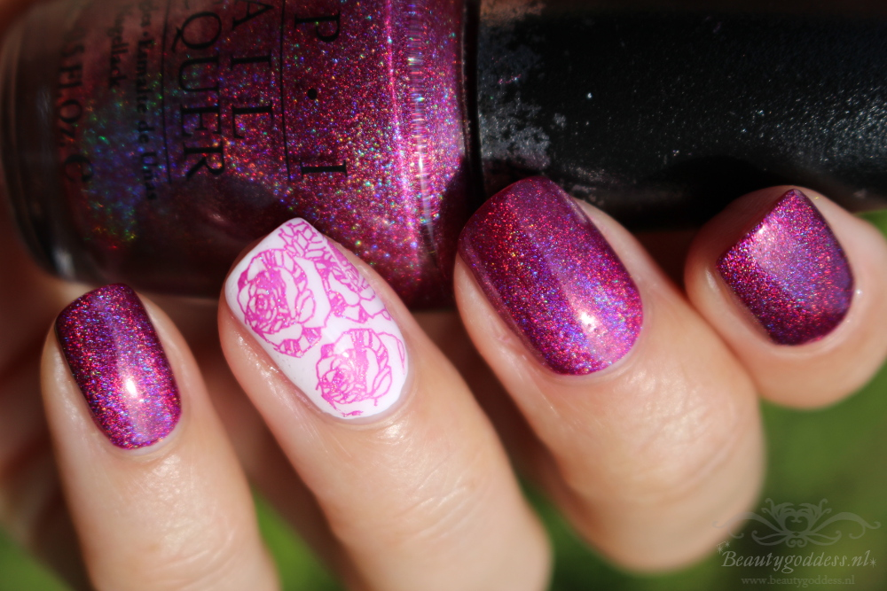 opi_ds_exclusive_roses_2016_02