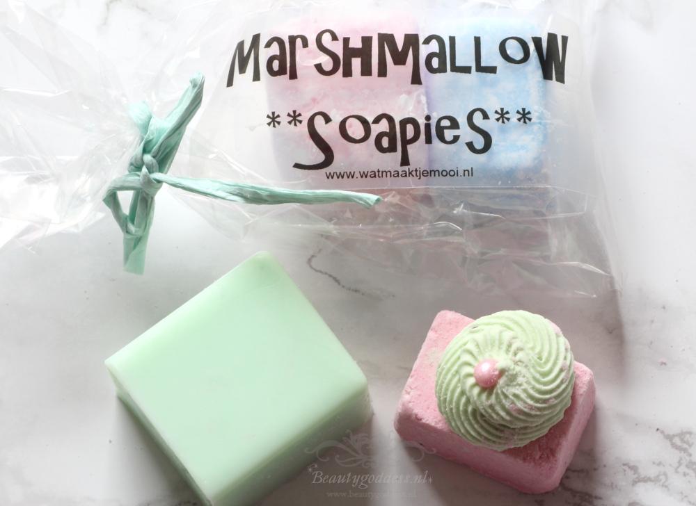 shoplog_usa_shop_wat_maakt_je_mooi_pretty_polish_04