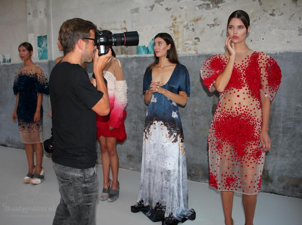 essie_gel_couture_lancering_07