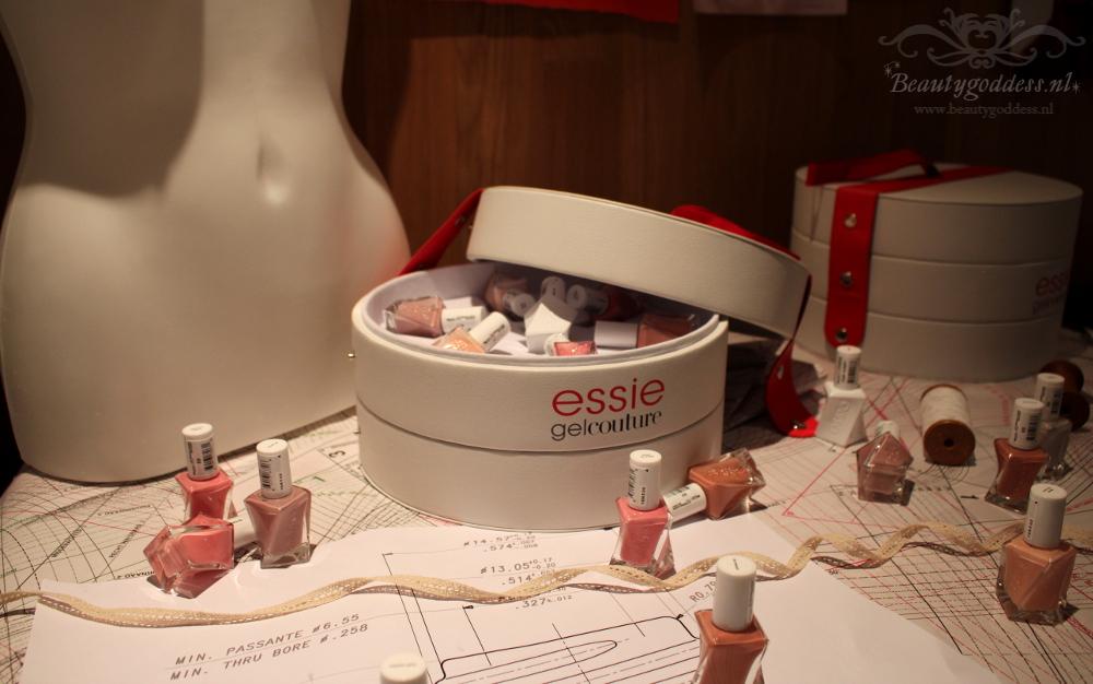 essie_gel_couture_lancering_12