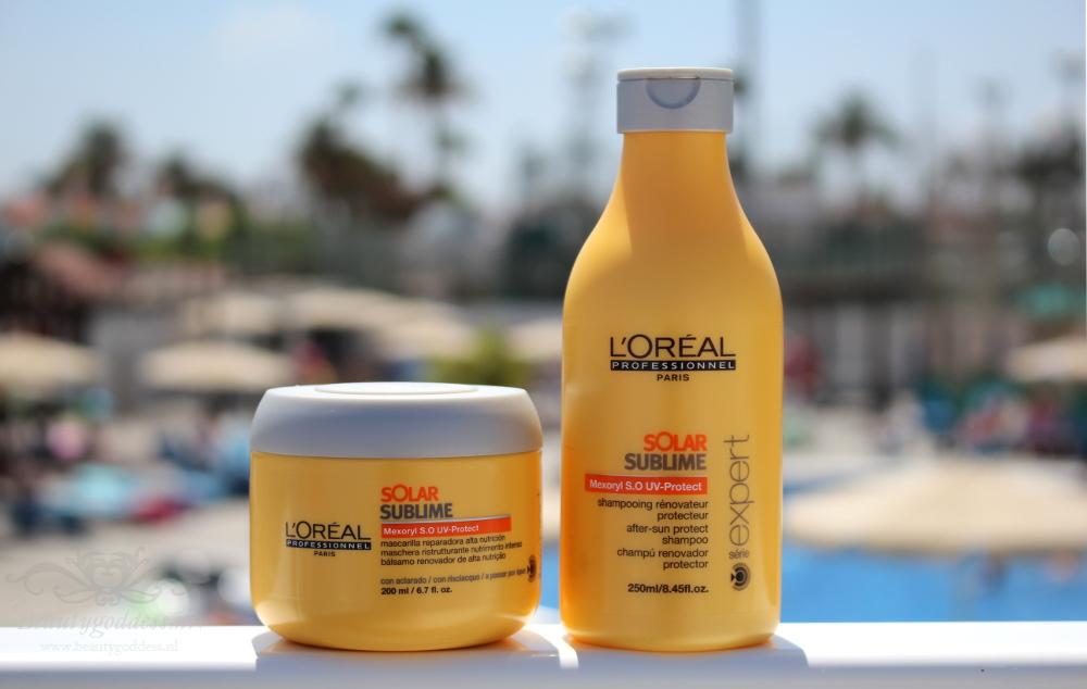 loreal_solar_sublime_01