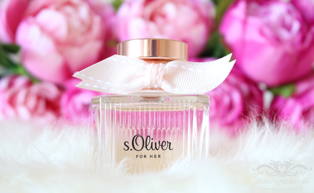 s-oliver-for-her-01