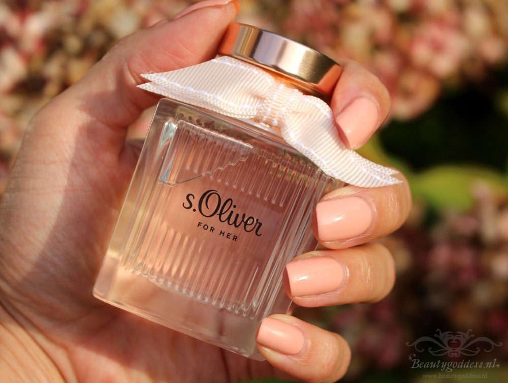 s-oliver-for-her-02