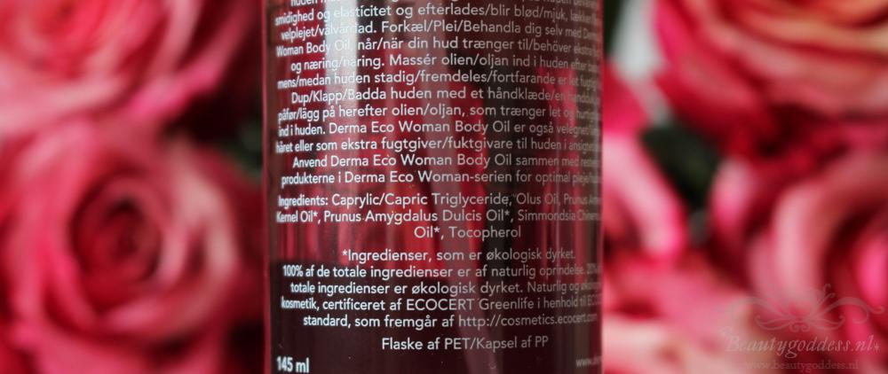 derma-woman-body-oil-03