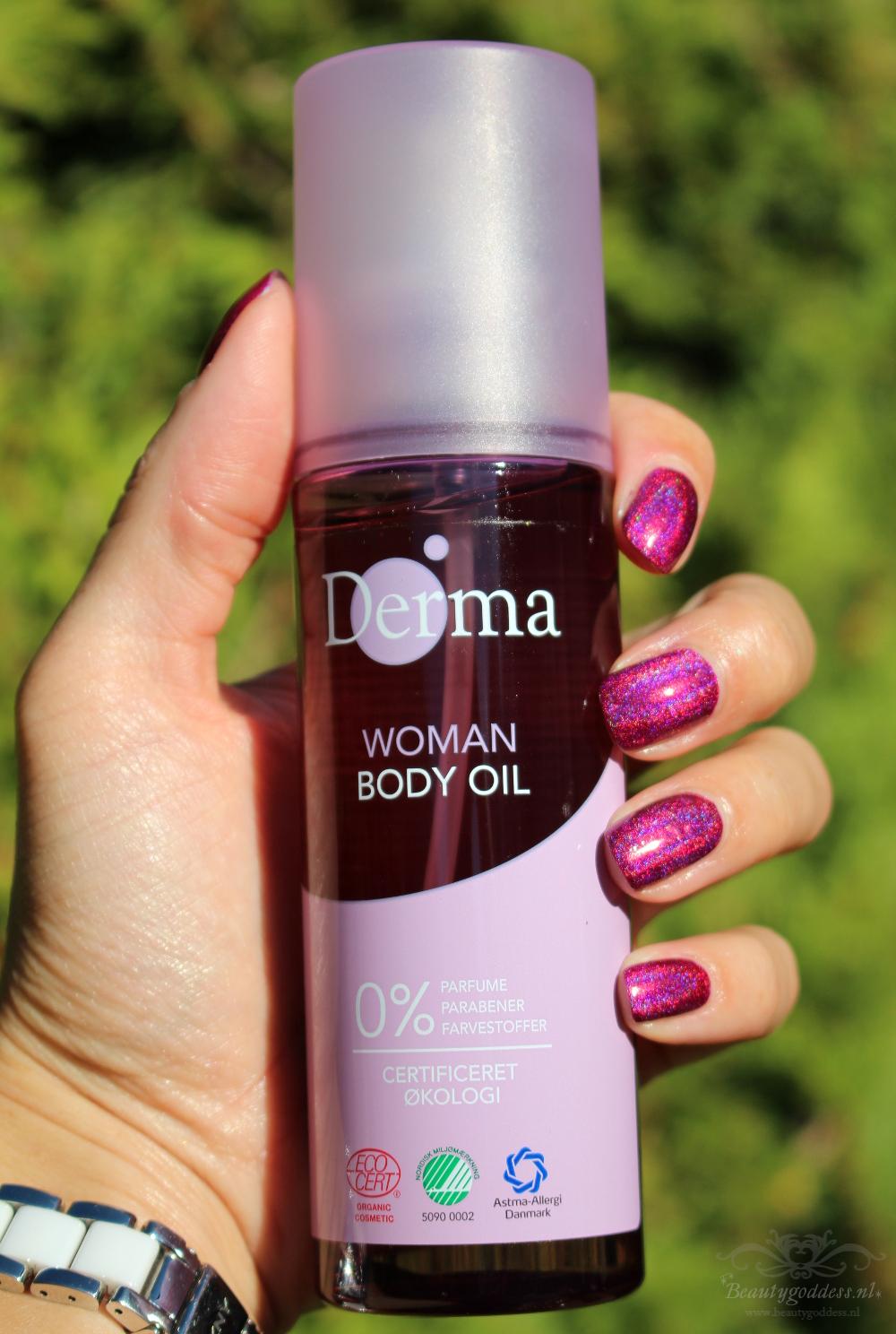 derma-woman-body-oil-04