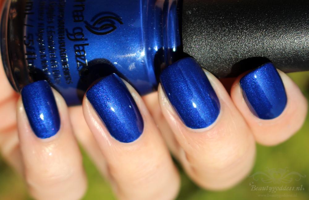 cg-combat-blue-ts_topcoat