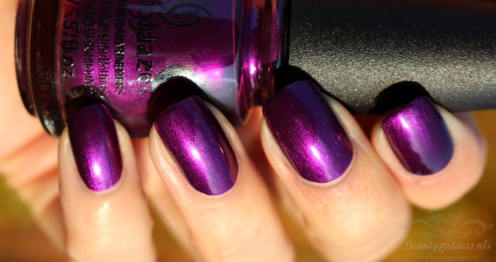 cg-purple-fiction