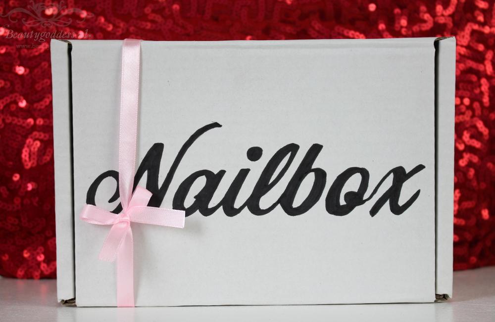 nailbox-09