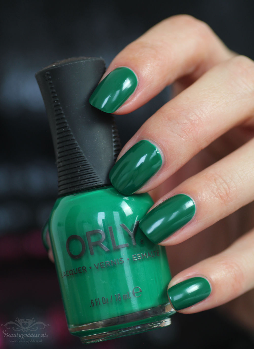 orly-sunset-invite-only-1