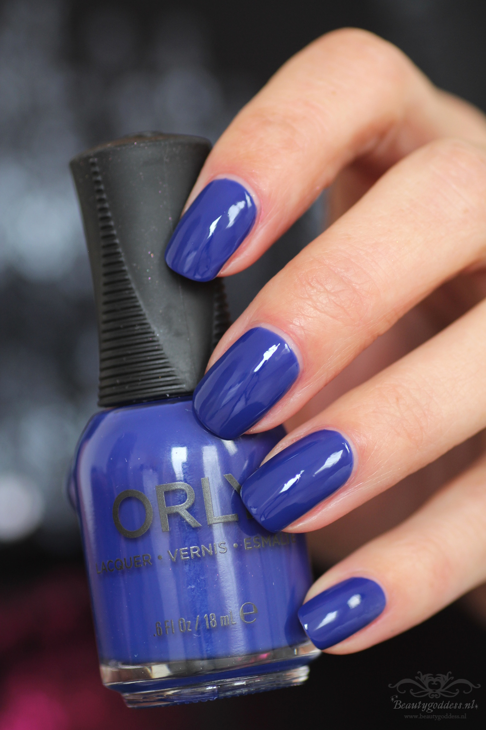 orly-sunset-strip-the-whos-who