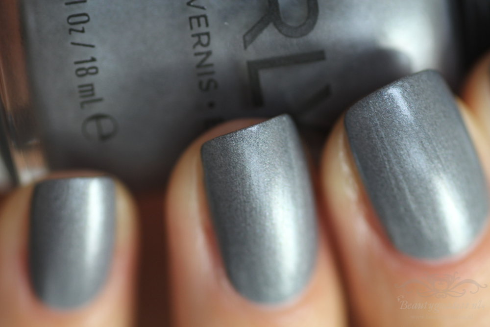 orly-sunset-strip-up-all-night-001