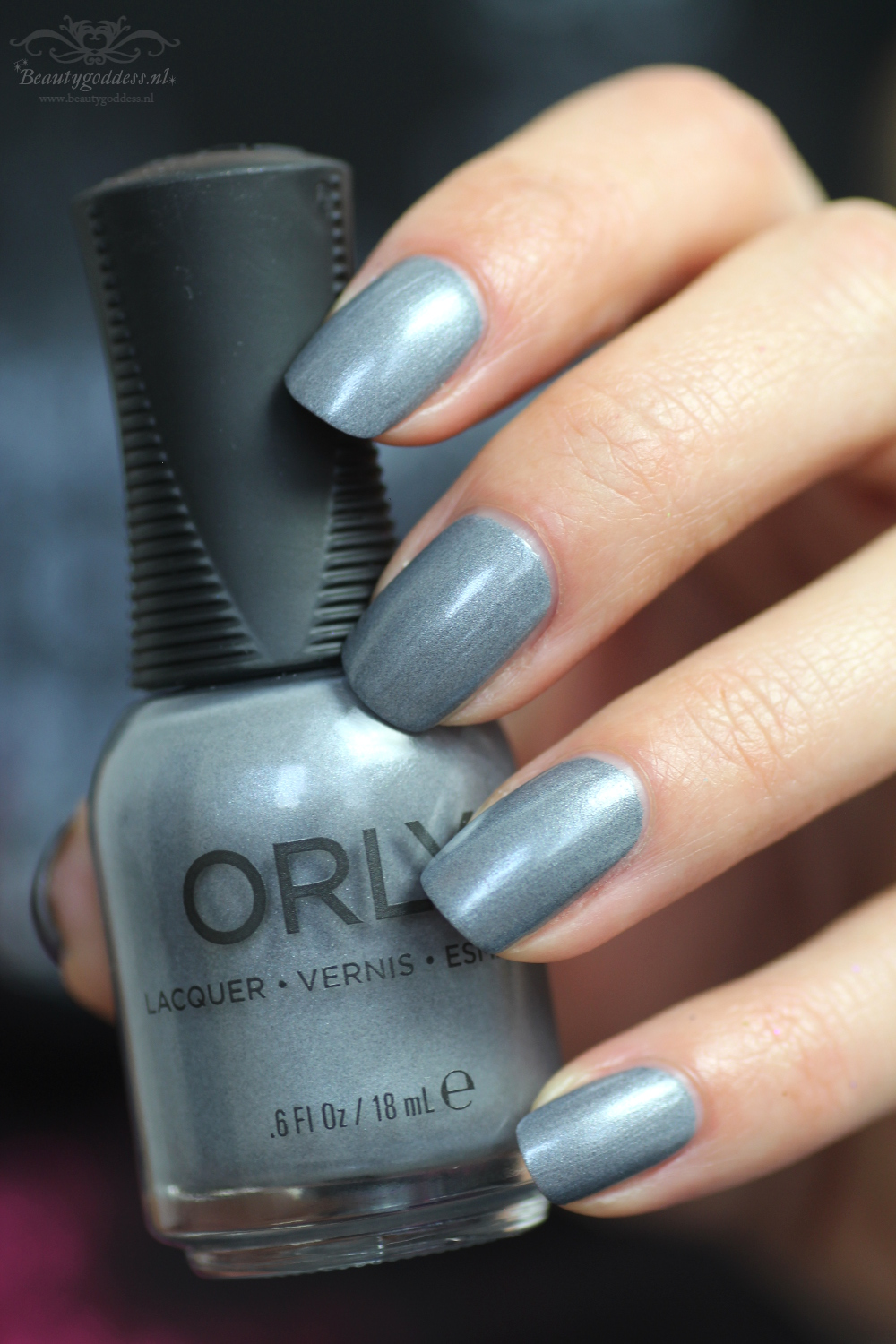 orly-sunset-strip-up-all-night-002
