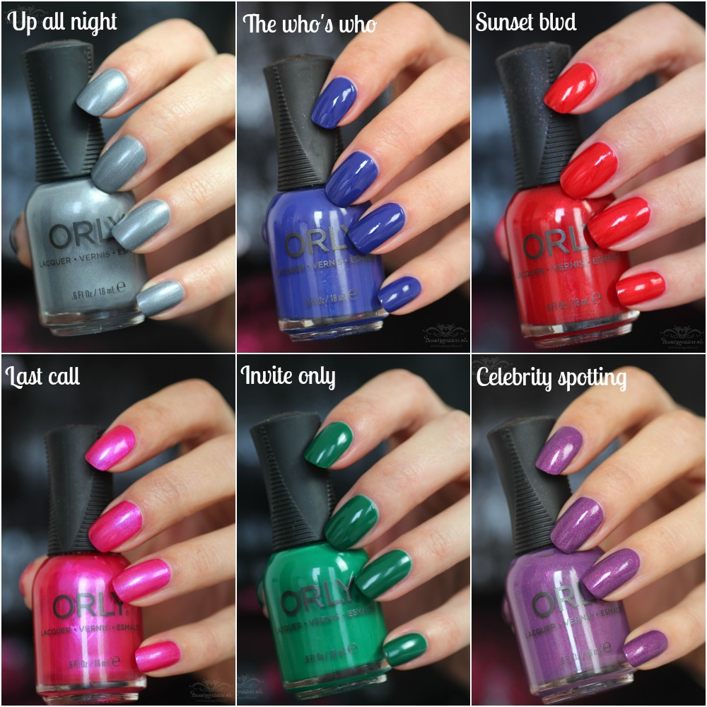 orly-sunset-strip-collage-1