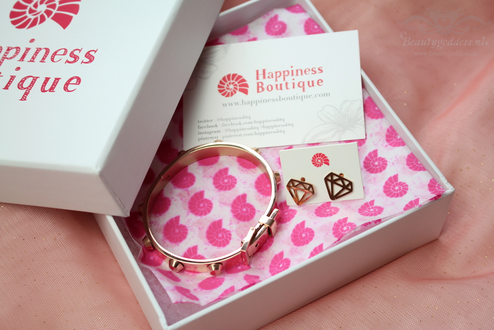 happiness-boutique-review-04